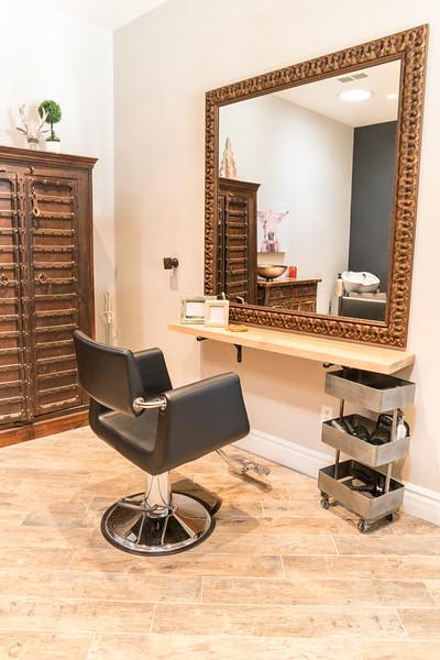 12_20_16_Hair Salon15.jpg