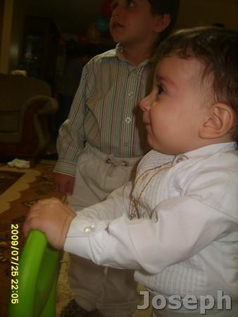 32_Joseph_Tahhan_1st_birthday