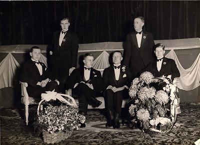 Seizoen1928-1929