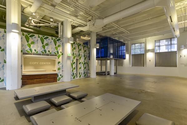 1st Floor Annex 2 - FIDM School