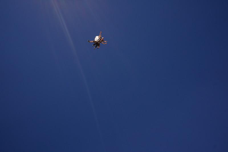 Brian Ferguson at Skydive Utah - 124.JPG