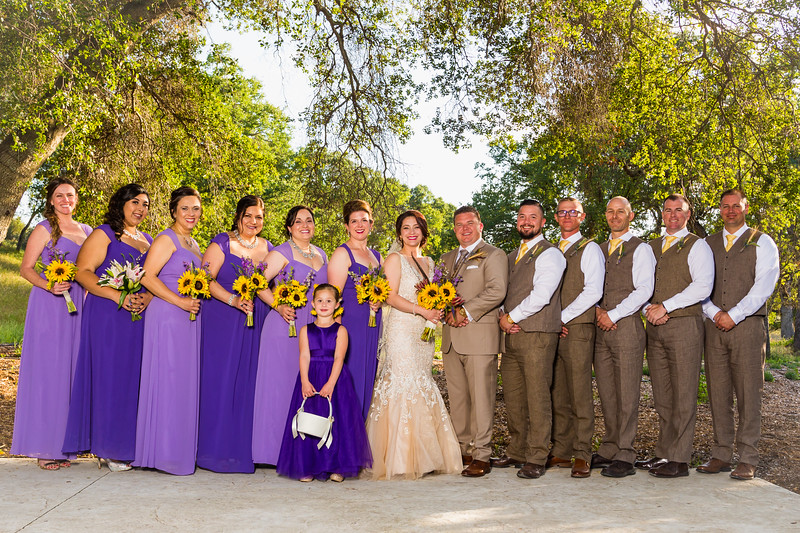 Rock Wedding 2018-501.JPG