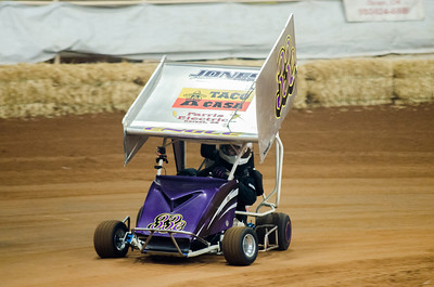 Ardmore-Ok-Kart-racing-picture