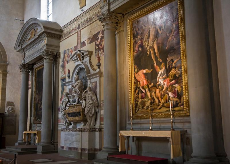 Santa Croce