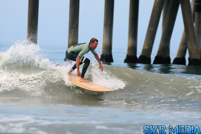 Venice Surf-01.jpg