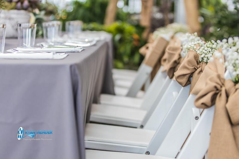 le jardinn wedding venue sandy utah wedding photography ryan hender films-16.jpg