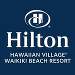 WC3 -Hilton Hawaiian Village