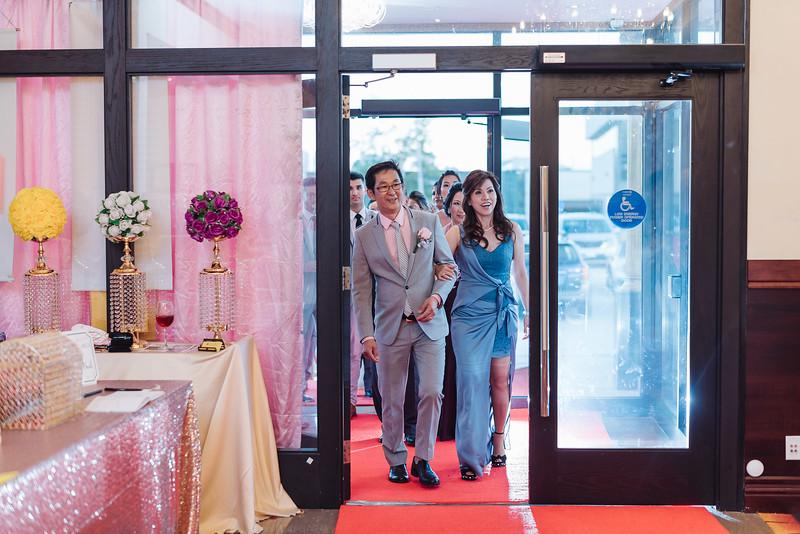 2018-09-15 Dorcas & Dennis Wedding Web-1027.jpg