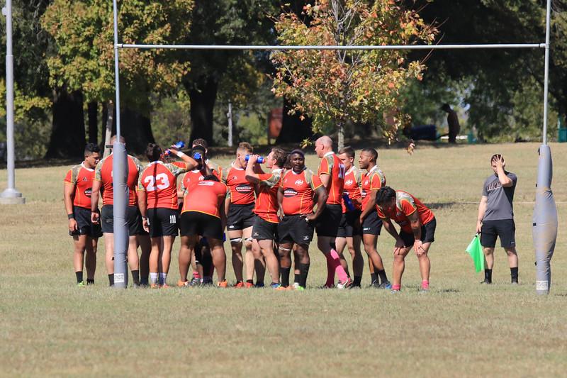 Clarksville Headhunters vs Huntsville Rugby-147.jpg