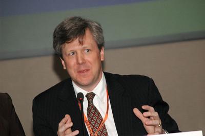 Paul Christensen