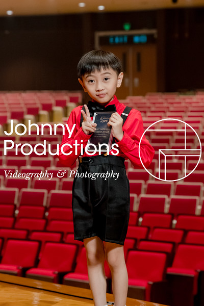 0018_day 2_awards_johnnyproductions.jpg