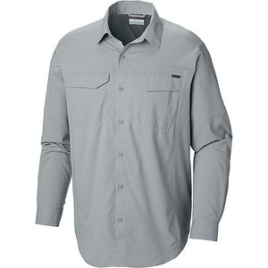 How to choose the best hiking shirt