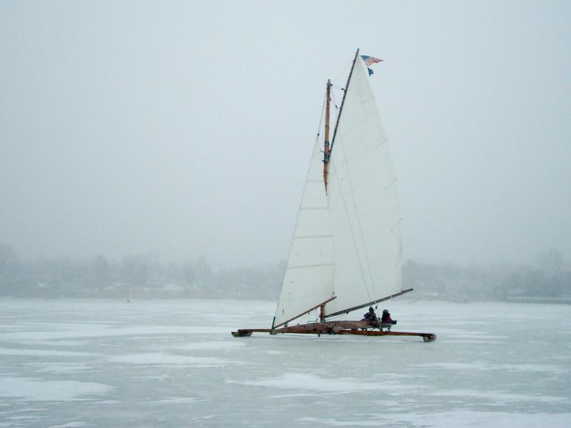 150309_Strand Iceboats_156.jpg