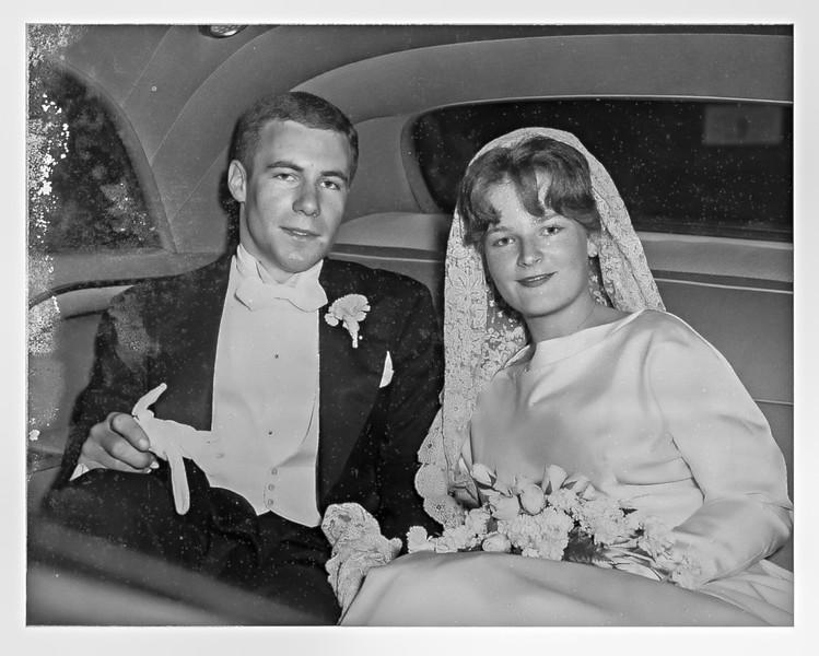 wedding4-2-2052-2054-2055.jpg