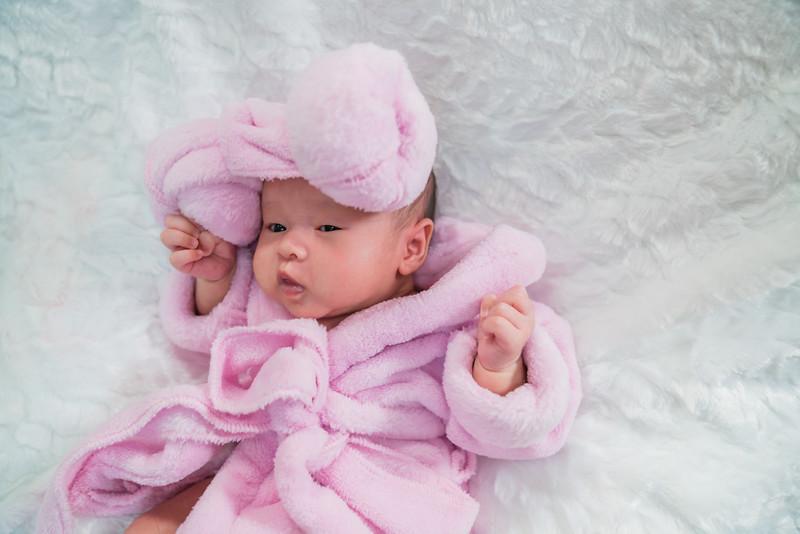 Baby Emma - Print-5.jpg