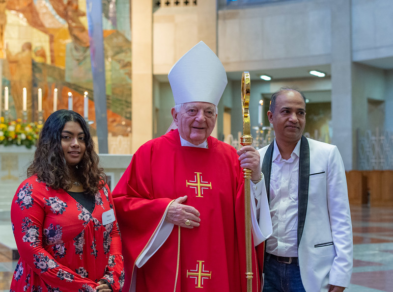Confirmation 10-27-18 (242 of 258).jpg