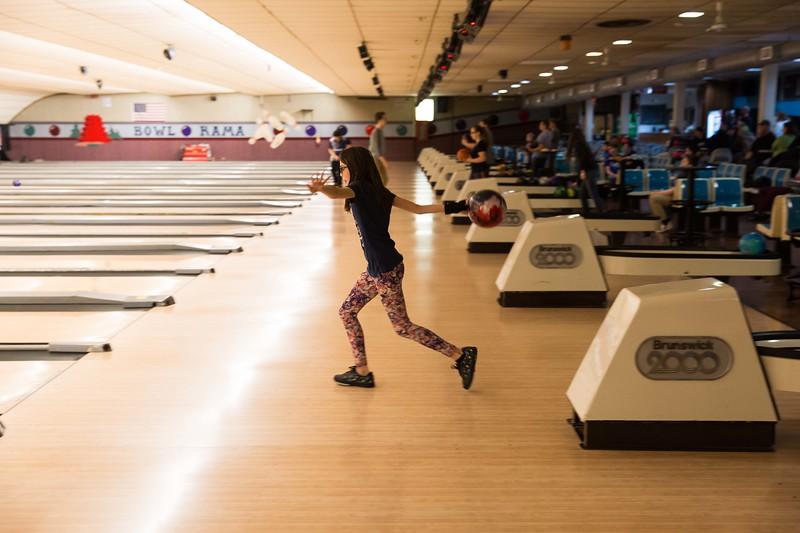 Maddie bowling-9421.jpg