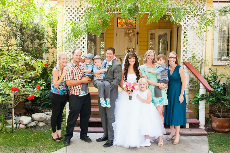 20140728-07-familyphotos-8.jpg