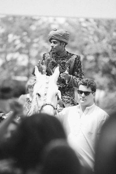 Le Cape Weddings - Karthik and Megan BW-83.jpg