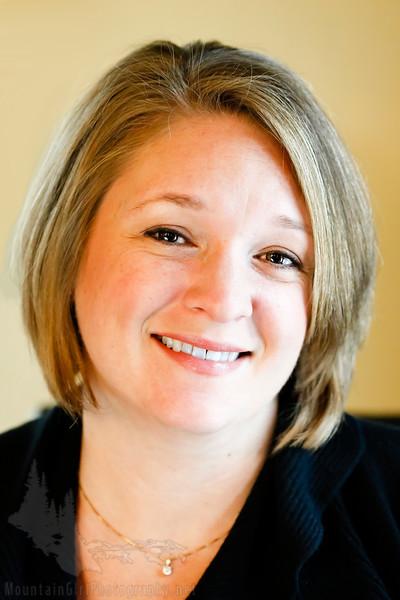 Melanie Swearengin-7291.JPG
