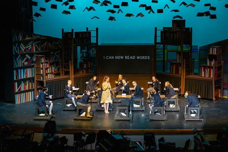 Matilda - Chap Theater 2020-387.jpg
