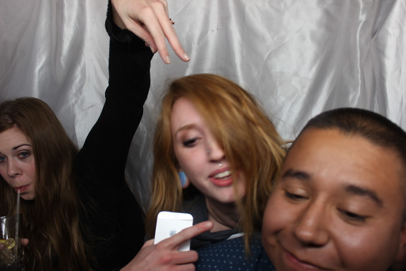 PhxPhotoBooths_Images_351.JPG