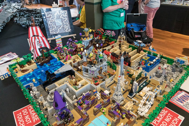 Brickvention 2020-92.jpg