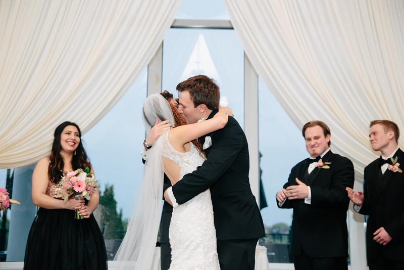 Le Cape Weddings_Jenifer + Aaron-541.jpg