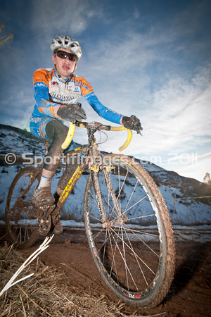 BOULDER_RACING_LYONS_HIGH_SCHOOL_CX-6351
