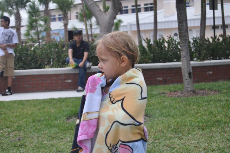 2009 December 6 Pine Crest Carnival 245.jpg