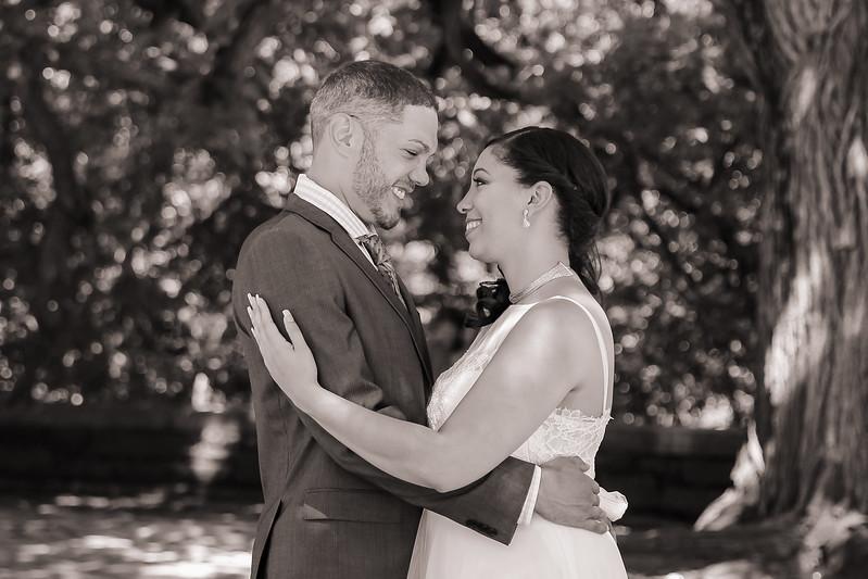 Central Park Wedding - Tattia & Scott-6.jpg