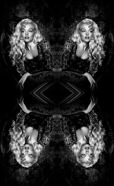 image%3A24423_mirror.jpg
