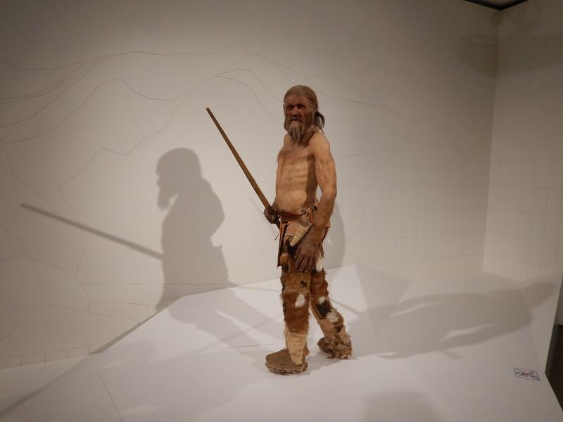 Bolzano-Italy-Otzi-Iceman-Museum.JPG