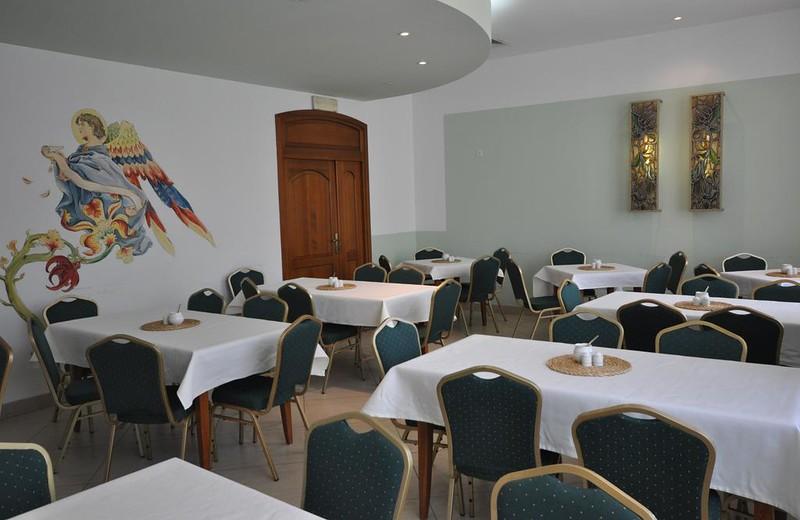 hotel-matejko-krakow4.jpg