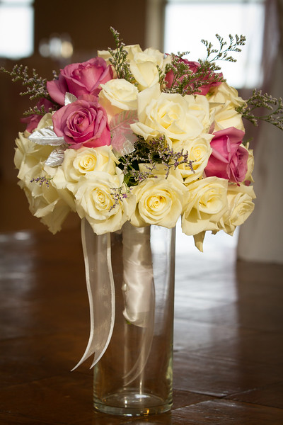 Campbell Wedding-13-X3.jpg