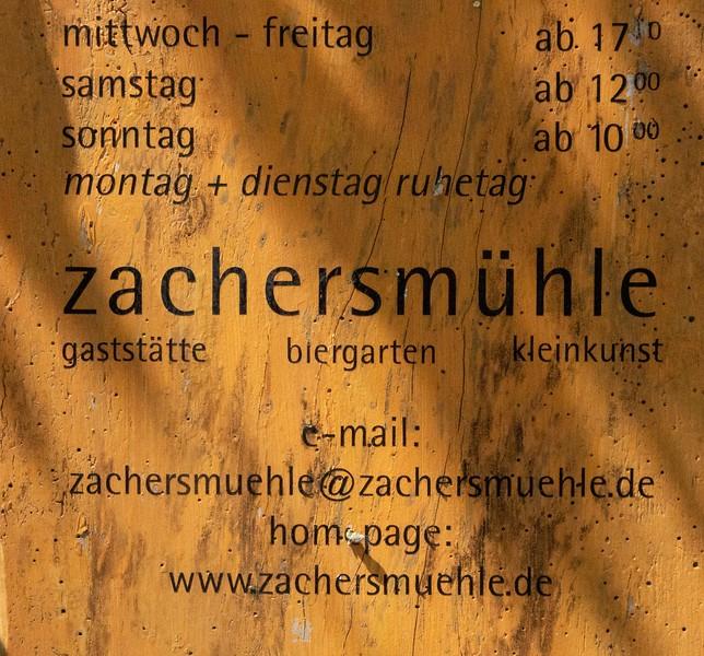 179-20180521-Zachersmühle.jpg