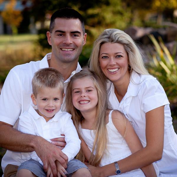 Shechtman -3252_Family.jpg