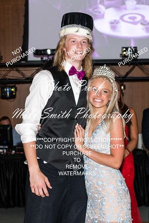 2019-05-11 (Pikeville Prom)