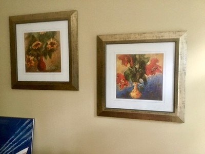 Sheila's Fine Art Prints