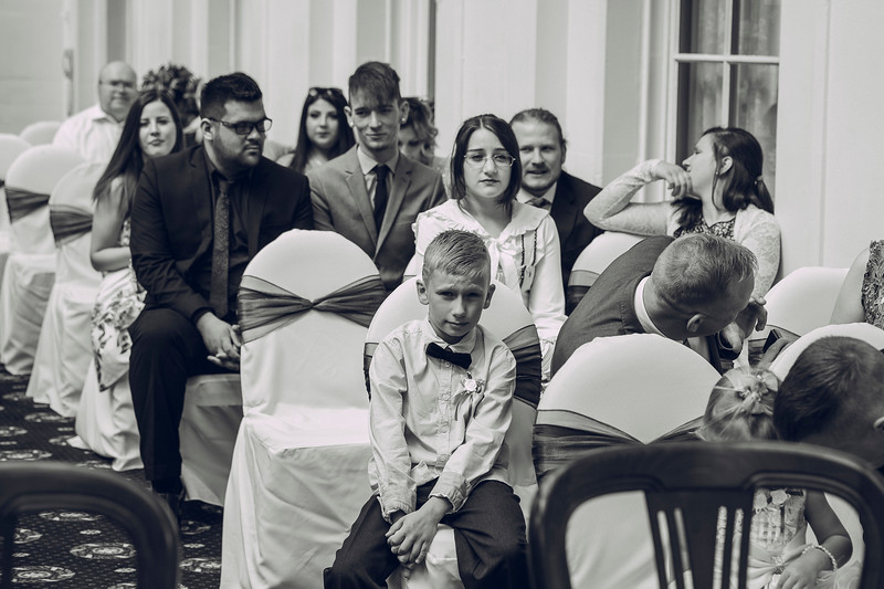 wedding orton 10.jpg