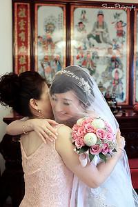 Wedding~秉昀&盈岑