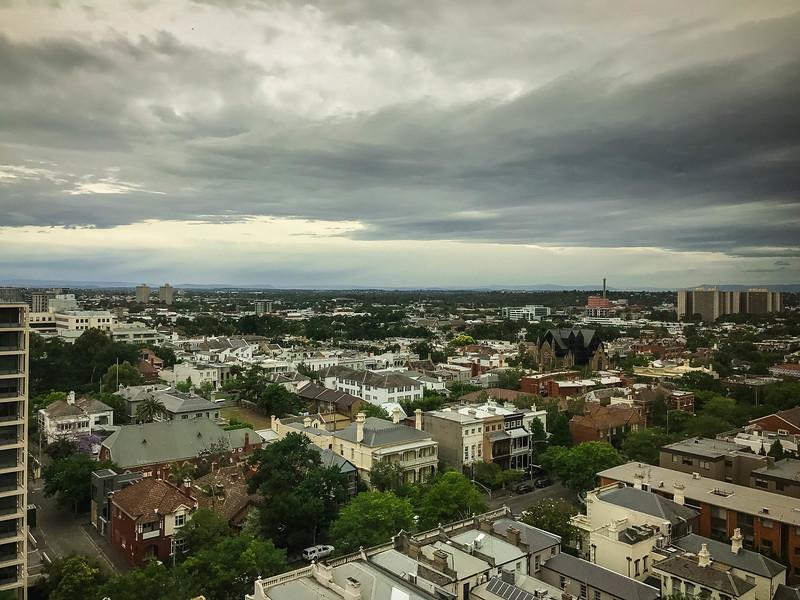 Melbourne-374.jpg