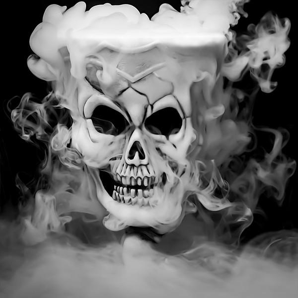 skull cup.jpg