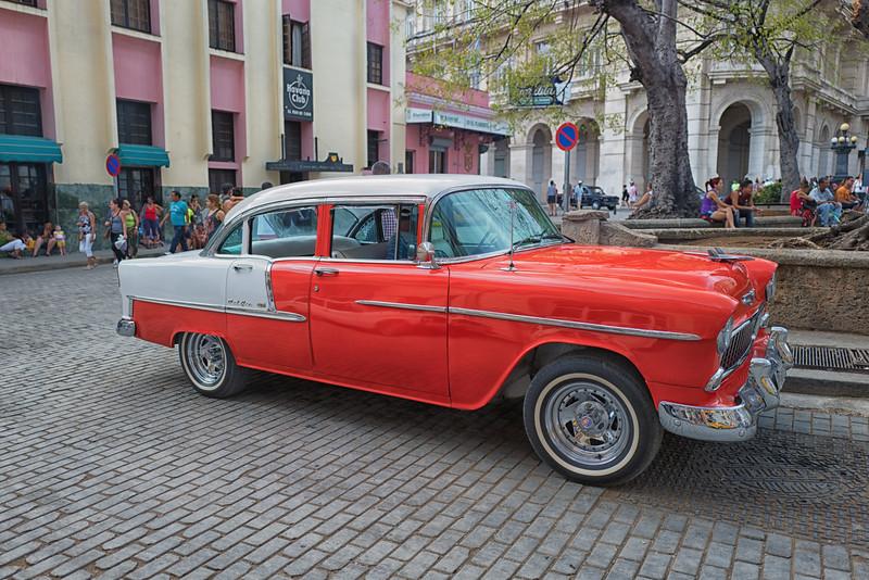 Cuba_-21.jpg