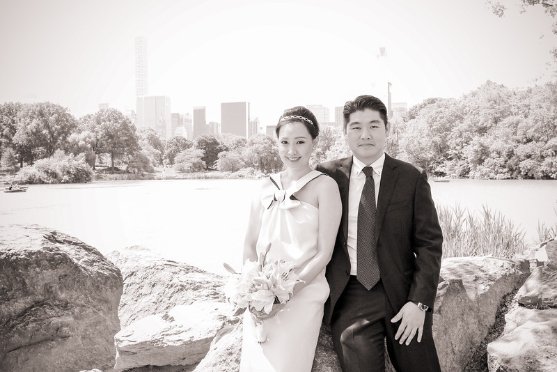 Yeane & Darwin - Central Park Wedding-135.jpg