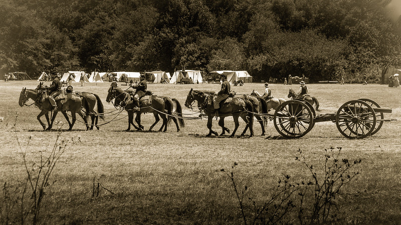 Civil War-22431.jpg