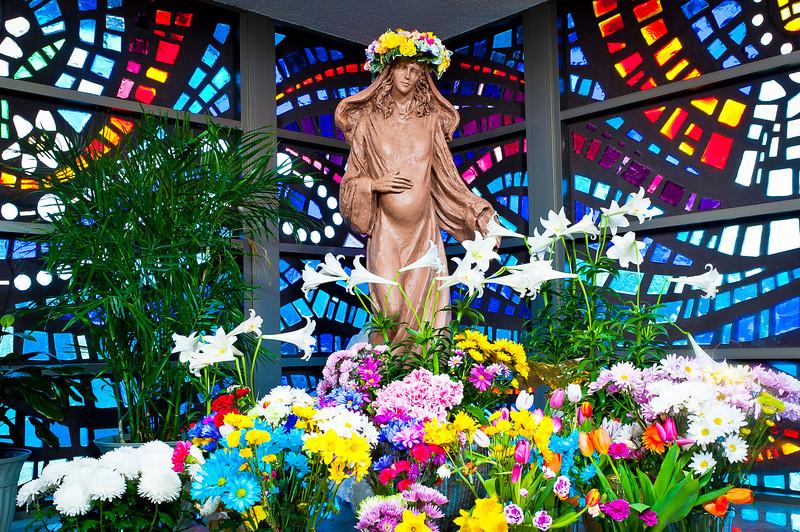 20140505 Mary and Crucifix-9505.jpg