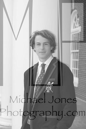 Hughes Owen