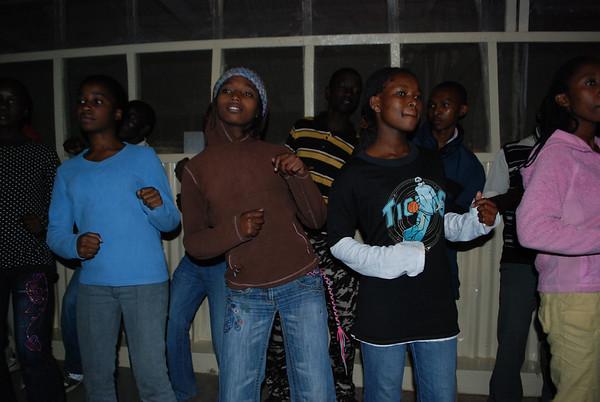 Kenya 7-20-2012 Yatta & Nadlani