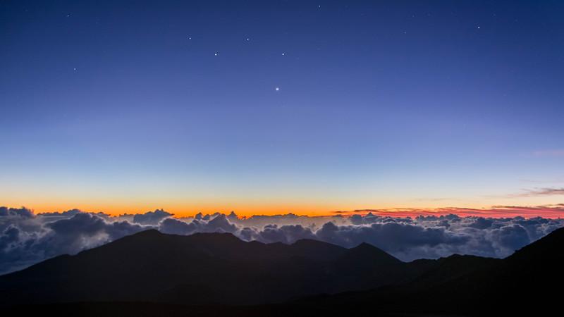 hawaii055.jpg